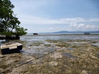 bunaken-island-2