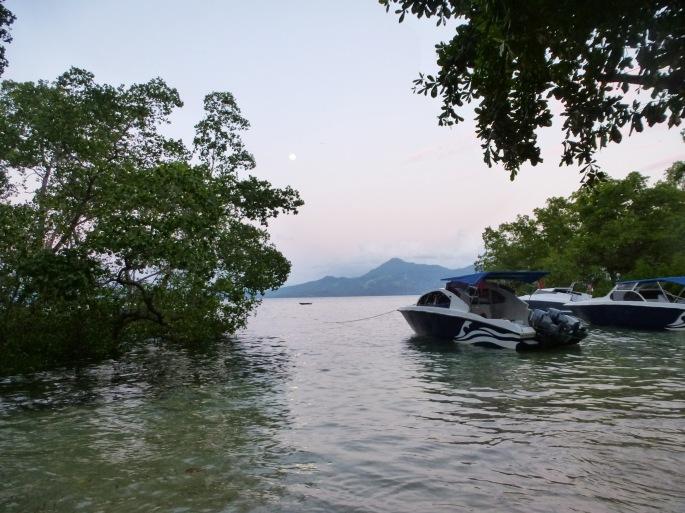bunaken-island-4