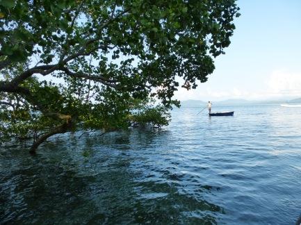 bunaken-island-6