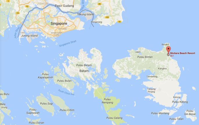 mutiara-maps