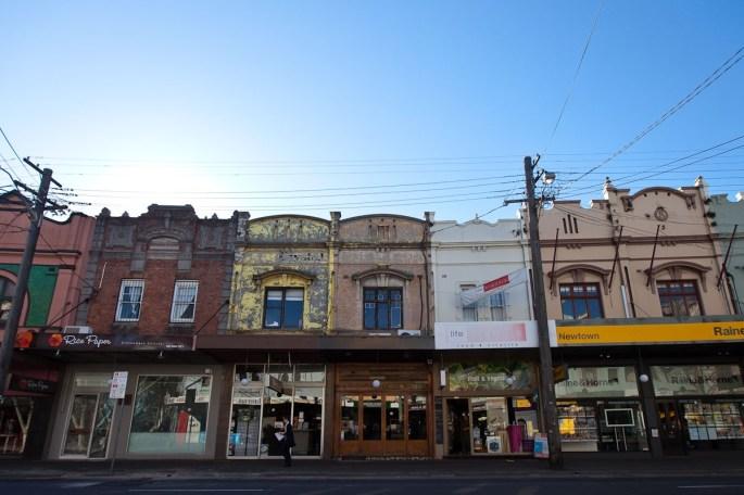 sydney-newtown-1