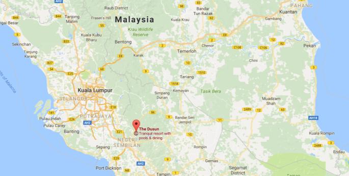 the-dusun-maps
