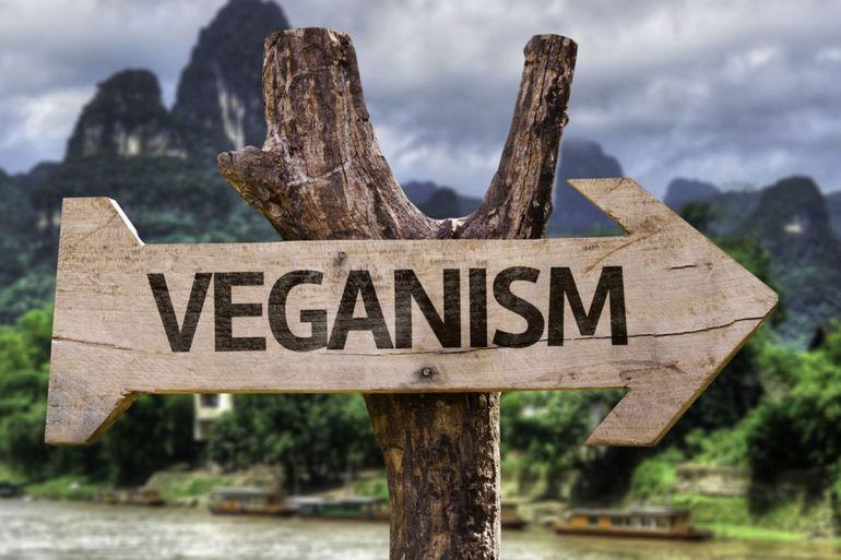 veganism.jpg